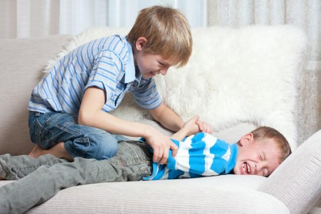 verekszik_a_gyerek