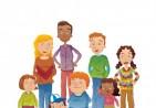 001,-children-rights-book,-Ombudsman-Serbia,-2008