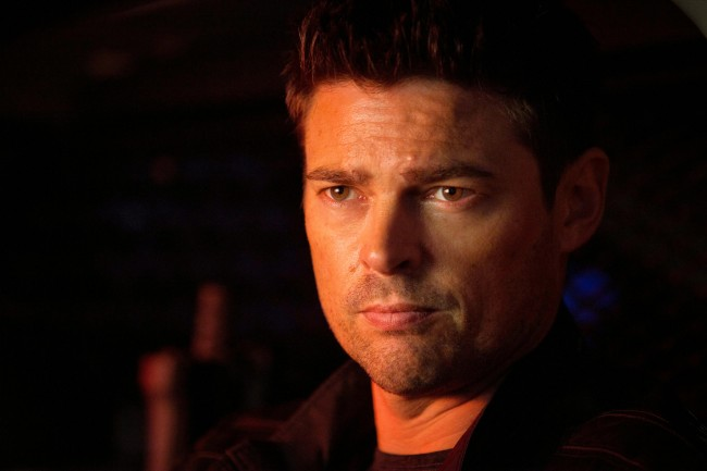 Almost Human 3