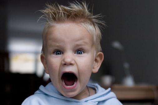 Children-Anger2