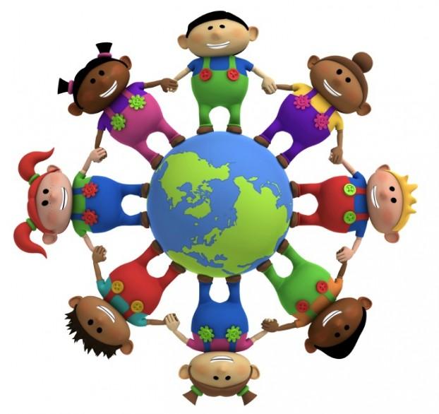 Children-Holding-Hands-Around-World-622x586