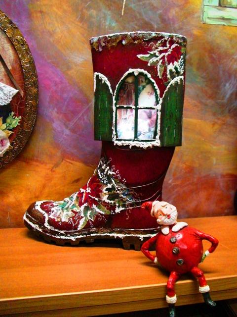 Christmas_Boot_500