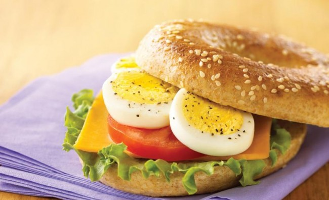 CroppedImage830506-egg sandwich