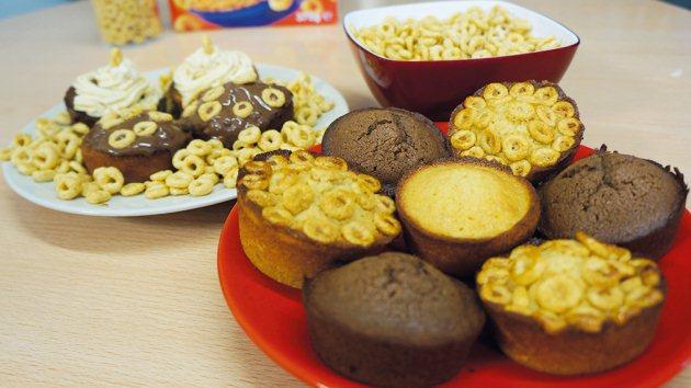 DSC06842_muffins