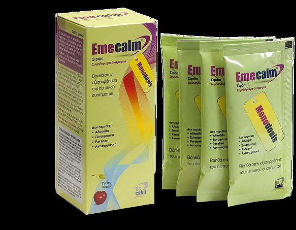 Emecalm2