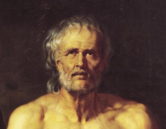 Lucius-Annaeus-Seneca2