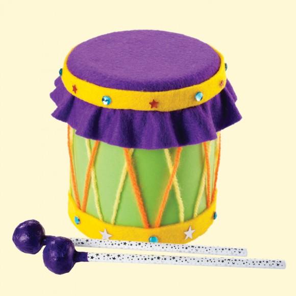MAD-Craft-Drum-580x580