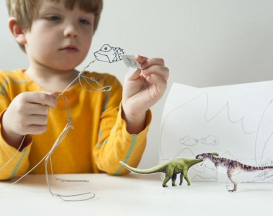 Made-by-Joel-Dinosaur-Kid-Crafts-and-Activities-1