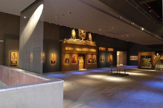 Museum_byzantine_thesssaloniki_560
