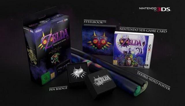 The_Legend_of_Zelda_Majoras_Mask_3D_Collectors_News_Image_01-641x366