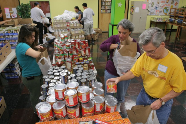 alive-food-bank-photo