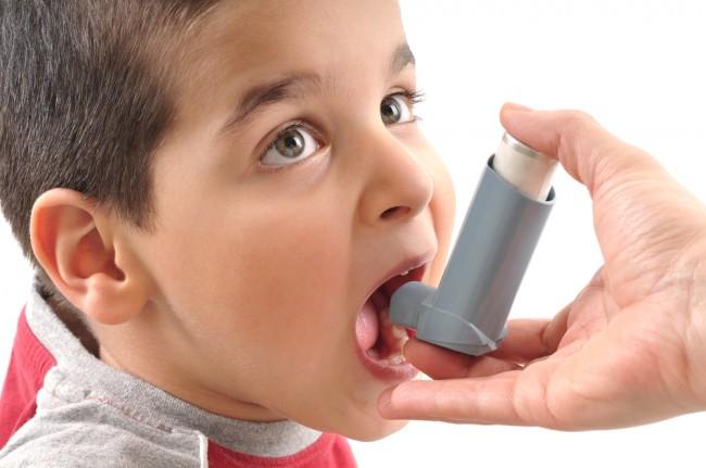 asthma-blog