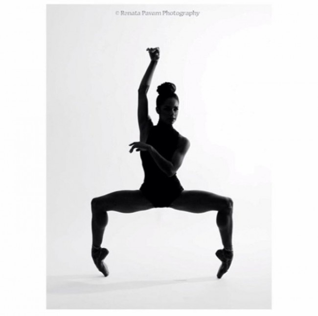 ballerina1