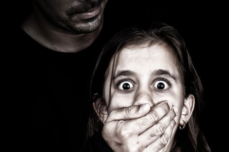 bigstock-Child-abuse-and-harassment-by-32430110-769070_462x306