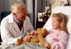 child_hospicemed