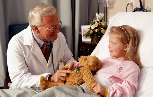 child_hospicemed