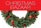 christmas-bazaar-flyer