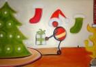 christmas-spirit-cory-green