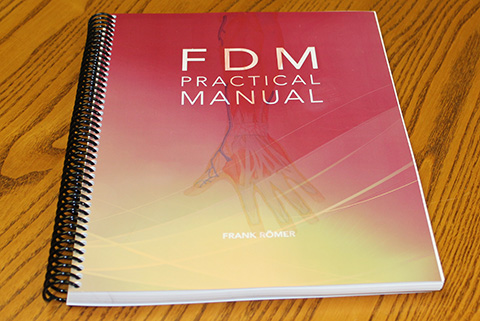 fdm-practical-manual
