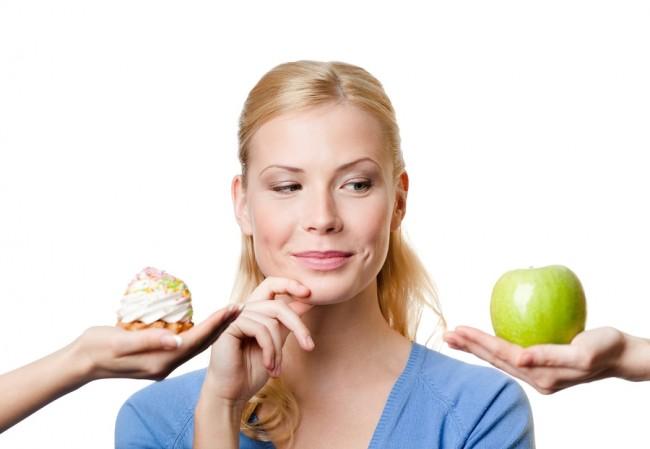 help-with-infertility-diet