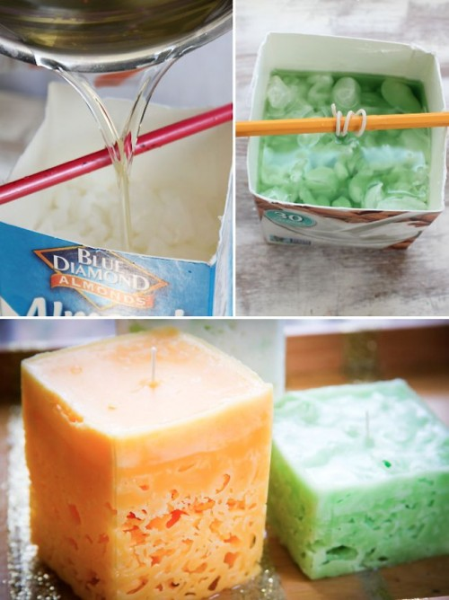 how-to-make-colorful-ice-candles-5-500x668