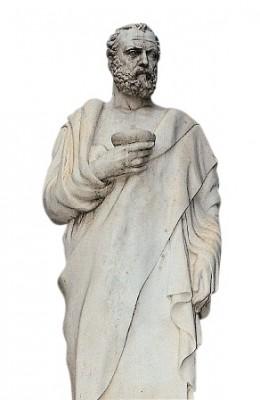 ippokratis-agalma-260x400