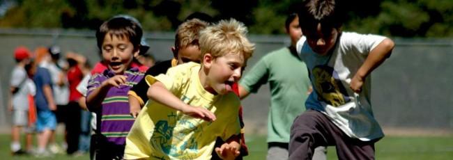 kids-sports-camp-banner