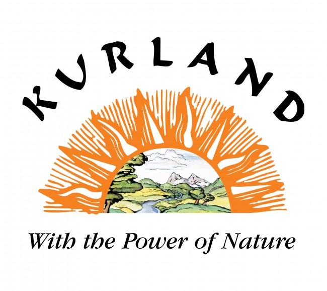 kurland  spa logo