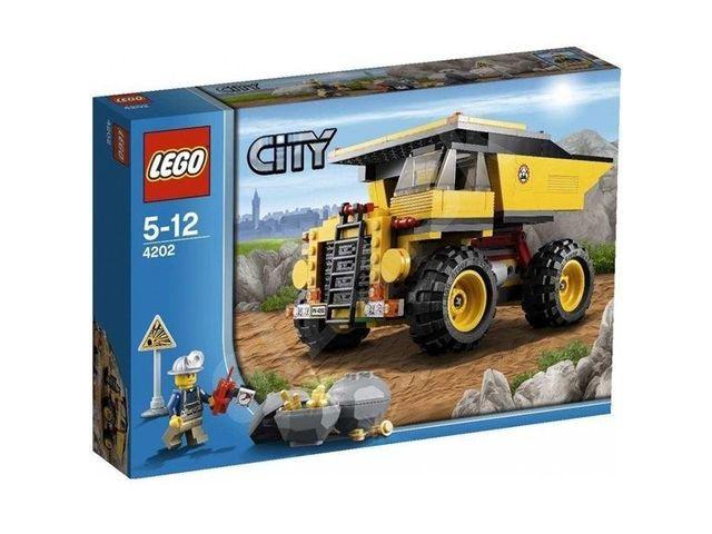 lego-city-4202-exoryxe-phortega