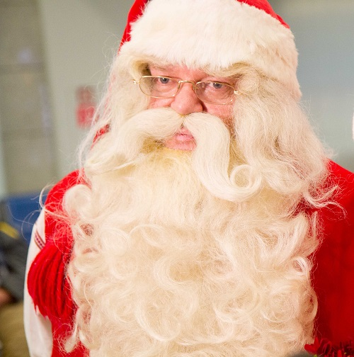 low_santa clause_-22
