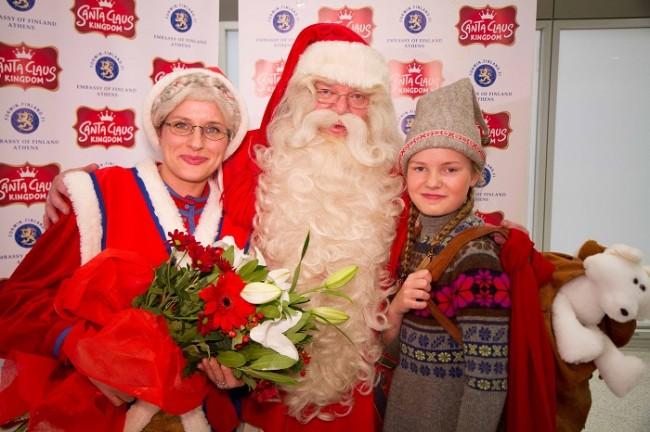 low_santa clause_-25