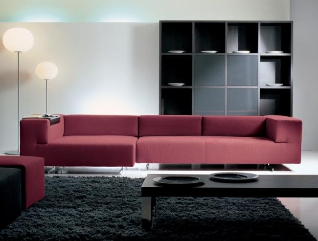 modern-home-furniture-796802