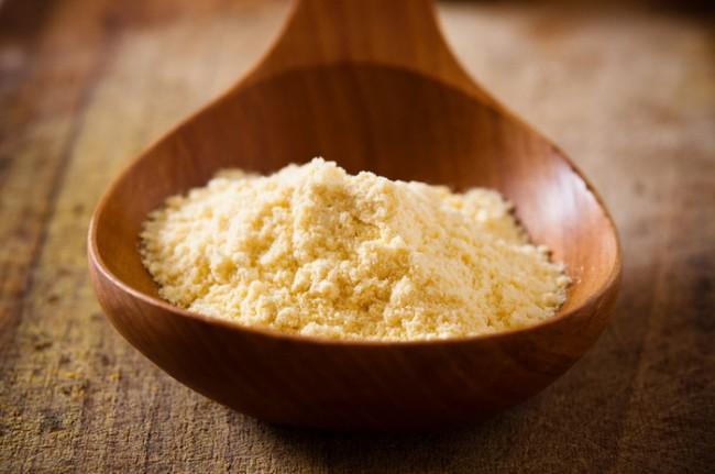 non-gmo_organic_corn_flour_quebec