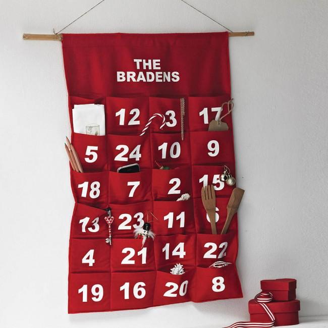 original_personalised-advent-calendar