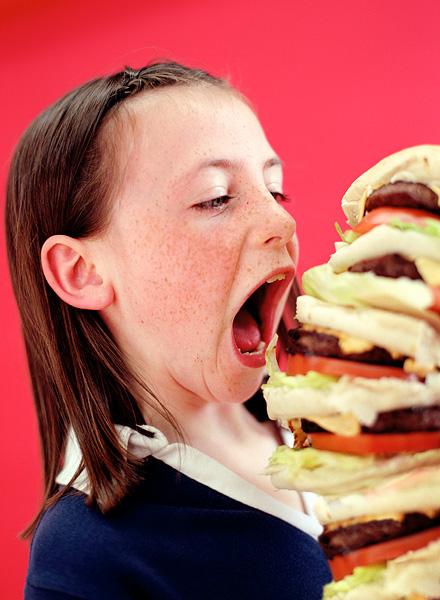 overweight-kids