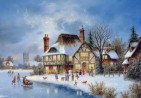painting-christmas-wallpapers-008