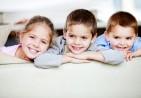 photodune-2243936-group-of-children-smiling-m