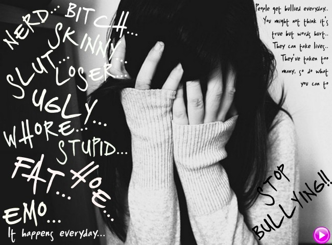 stop-bullying-source