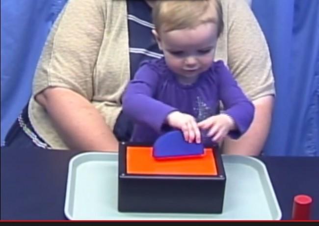 toddlerscreenshot