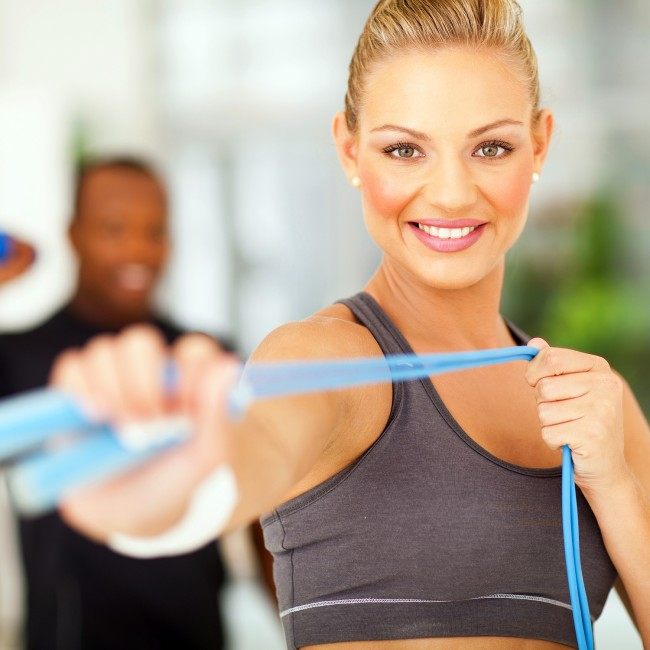woman-exercise-gym-jumping-rope