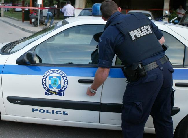 αστυνομία-3