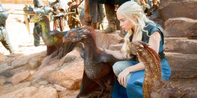 140904-ep30-daenerys-dragons-900