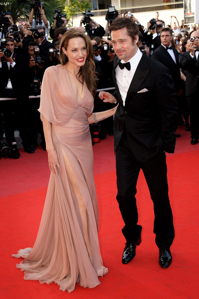 Angelina+Jolie+Dresses+Skirts+Evening+Dress+-nBURVvSAnFl