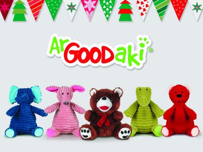 ArGOODaki2014-2