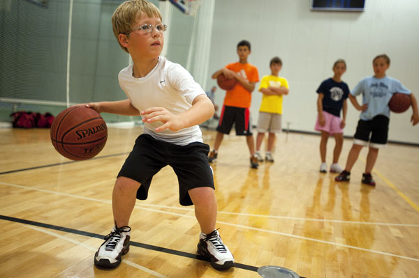 BasketballCamp_JWM_01