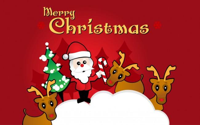 Christmas-Santa-Wallpaper1
