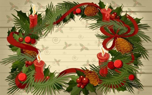 Christmas-Widescreen-background-3