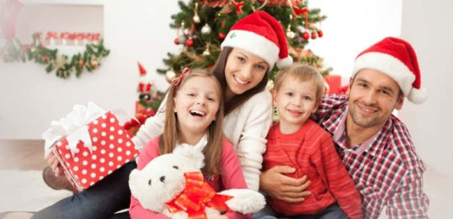 Christmas-family-720x3501