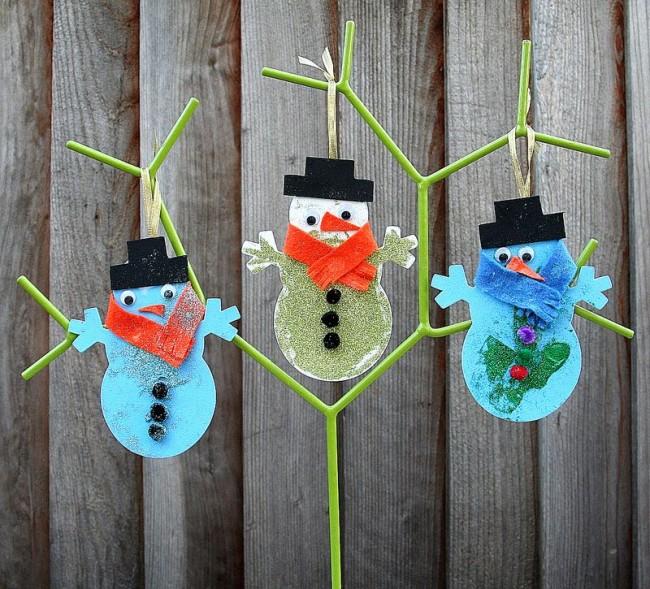 Christmas-kids-craft.jpeg