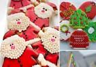 Cute-Christmas-Cookies-Kids